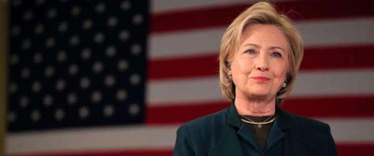En wat als Clinton president was geworden? Dit zou beter zijn voor onze planeet. Clinton is een voorstander van duurzame energie, bevestigt dat klimaatverandering een probleem is en heeft een voorliefde voor ruimtevaart. Wist je dat Clinton als kind de eerste vrouwelijke astronaut wilde worden?