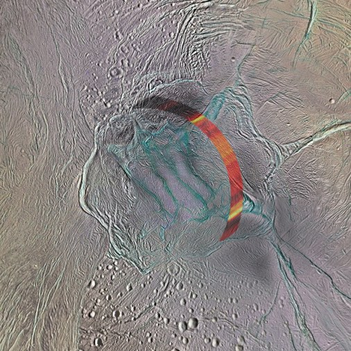 Cassini_Enceladus_south_pole_RADAR_LeGall_625w.jpg?zoom=1.8225000321865083&resize=278%2C278&ssl=1