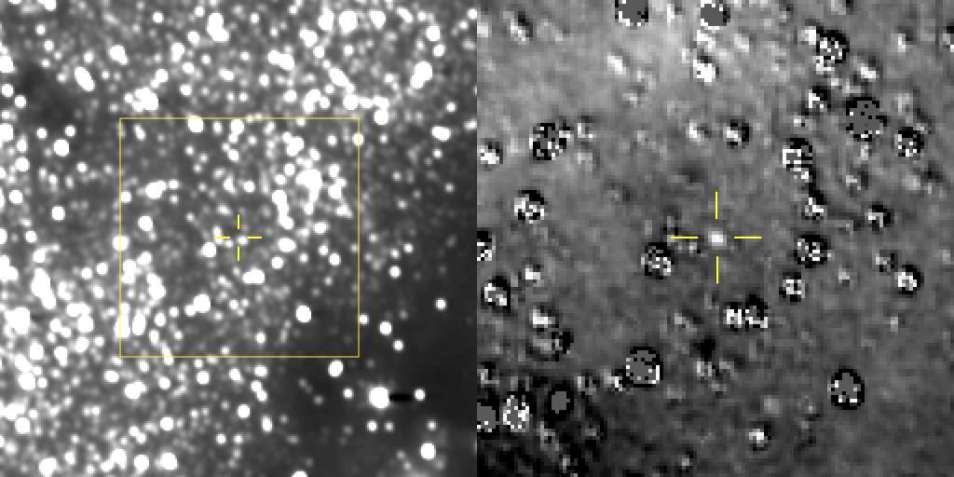 NH_ultima_thule_first_detection_v3.jpg?resize=954%2C477&ssl=1