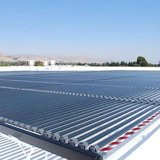 solyndra-rooftop