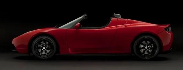 tesla-roadster