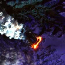 iceland-volcano-airspace_1.jpg