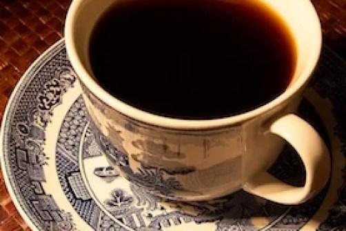 Image result for sleep better caffeine