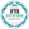 IFTD Best Leader/Tippet
