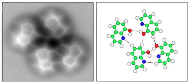 hydrogen-visualisation_Zhang_630m