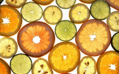 Vitamina C: che cos'è, a cosa serve?