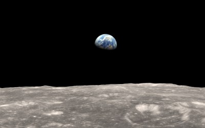 Svelato il mistero degli aminoacidi lunari