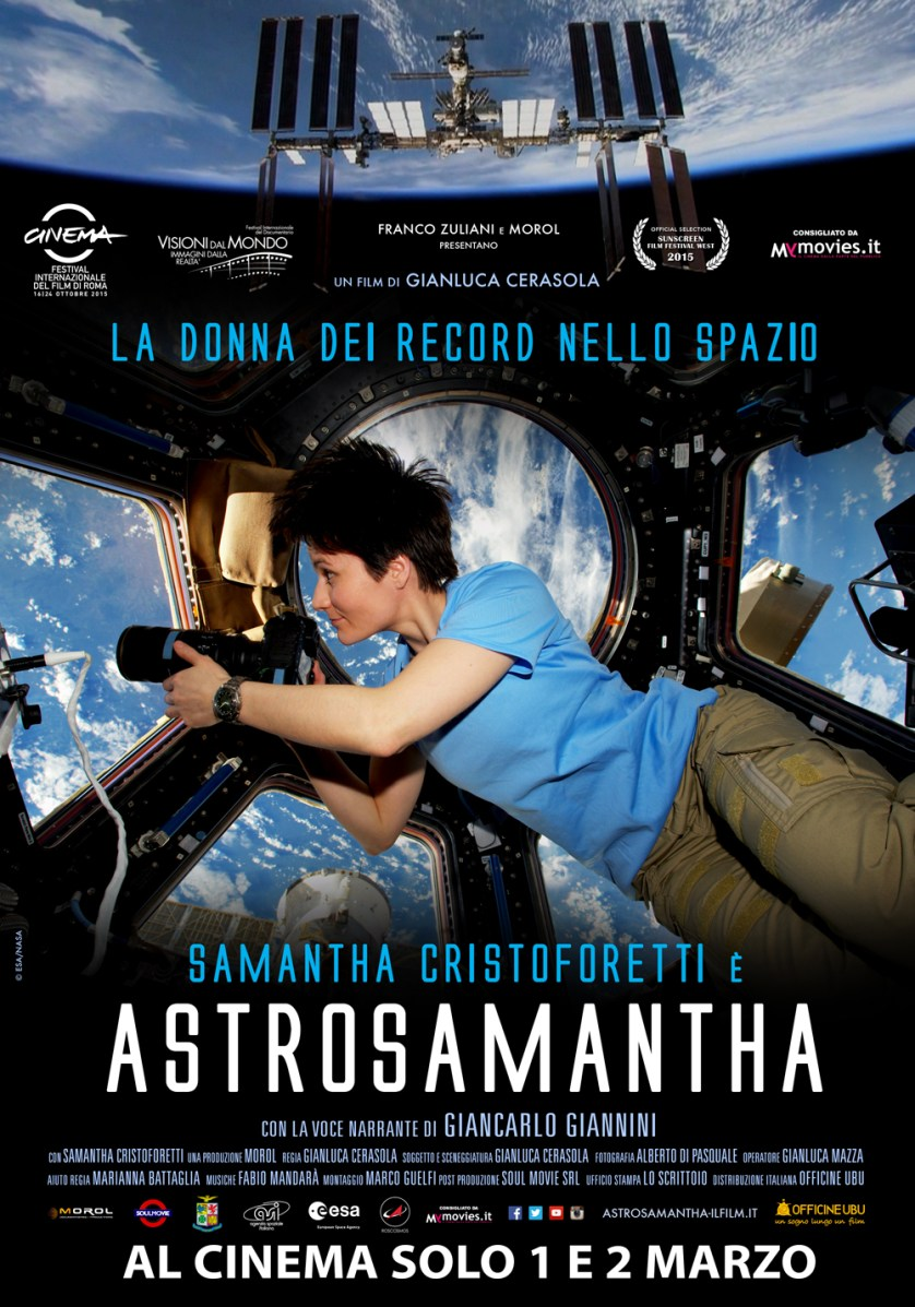 ASTROSAMANTHA-POSTER-lo