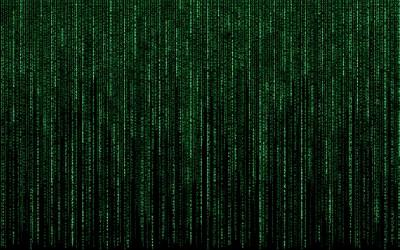 Perché l'universo NON è una simulazione al computer