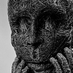 La depressione, un parassita invisibile