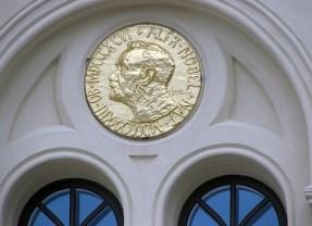 Domande da Nobel – Scientificast #174