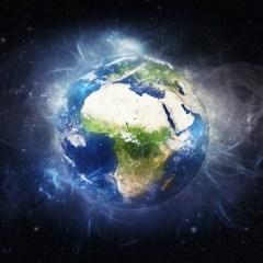 Osservare i campi elettromagnetici per capire i terremoti – Scientificast #193