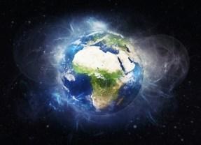 Osservare i campi elettomagnetici per capire i terremoti – Scientificast #193