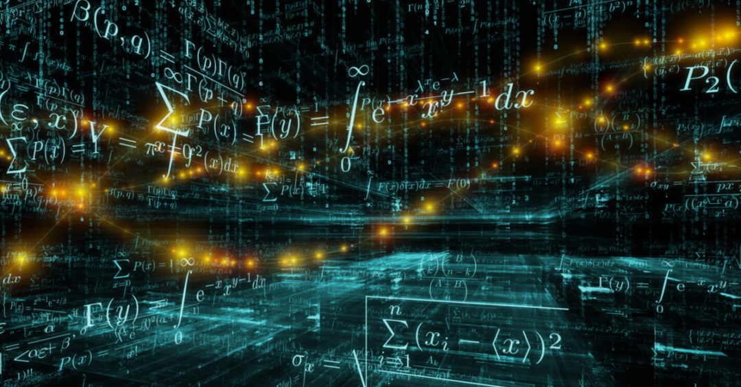 Cover Mathematics 2