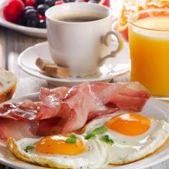 Fake Breakfast – Scientificast #215