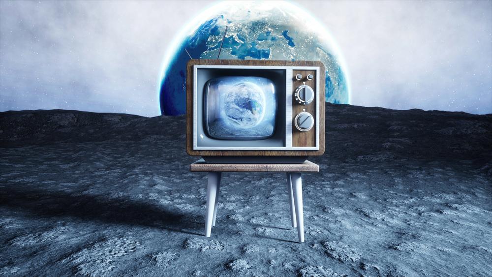 Scienza e società: intervista a Piero Angela