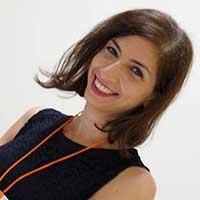 Giuliana Galati