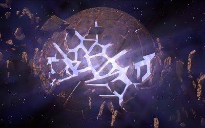 Supernove con la polmonite