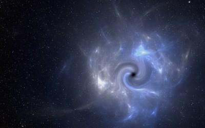 Nobel per la fisica 2020: buchi neri!