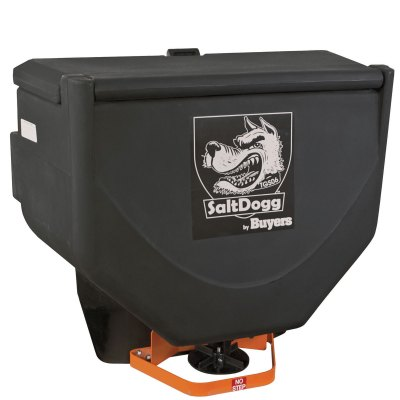 salt-dogg-tailgate-spreader-tgs060