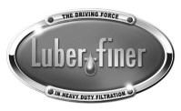 Luberfiner