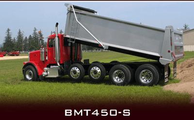BMT-450-S