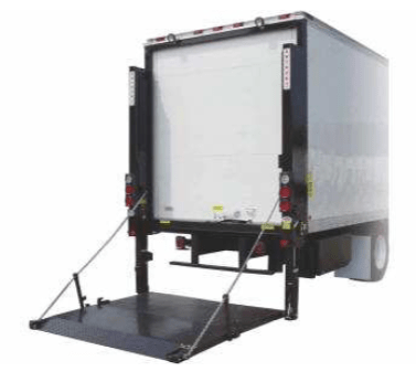 Maxon Liftgate