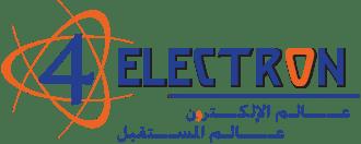 مبادرة عالم الإلكترون