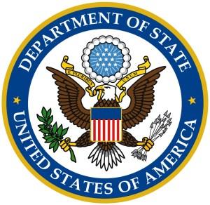 Department of State zur Lage der Religionsfreiheit in Deutschland