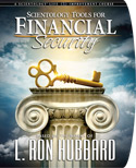 Scientology Tools for Financial Security