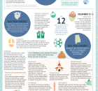 world_religion_news_winter_holidays_infographic