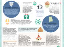 world_religion_news_winter_holidays_infographic