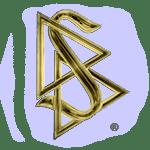 Scientology Symbol