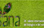 SANA 2012: Appuntamento al naturale a Bologna