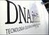 img di DNA Italia 2011