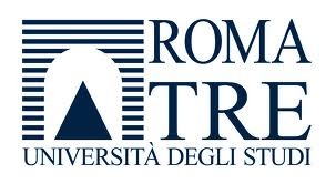 romatre8123