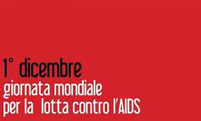 AIDS05
