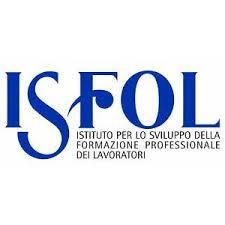 ISFOL05