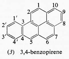 BENZO05