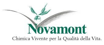 NOVAMO05