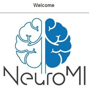 neuromi05