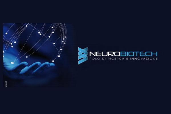 neurobiotech1
