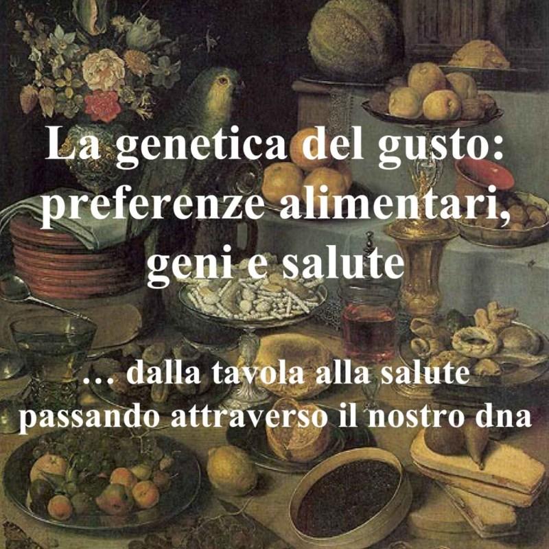 gusto05