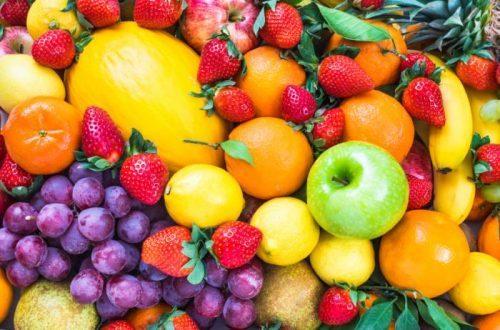 Semi Di Frutta Quelli Benefici E Quelli Velenosi Scienze