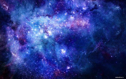 NASA: le sonde registrano la 'voce dello spazio' | Scienze ...