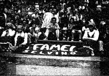 1983-Selvino-i Famei