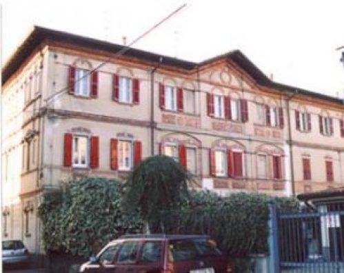 Varano Borghi
