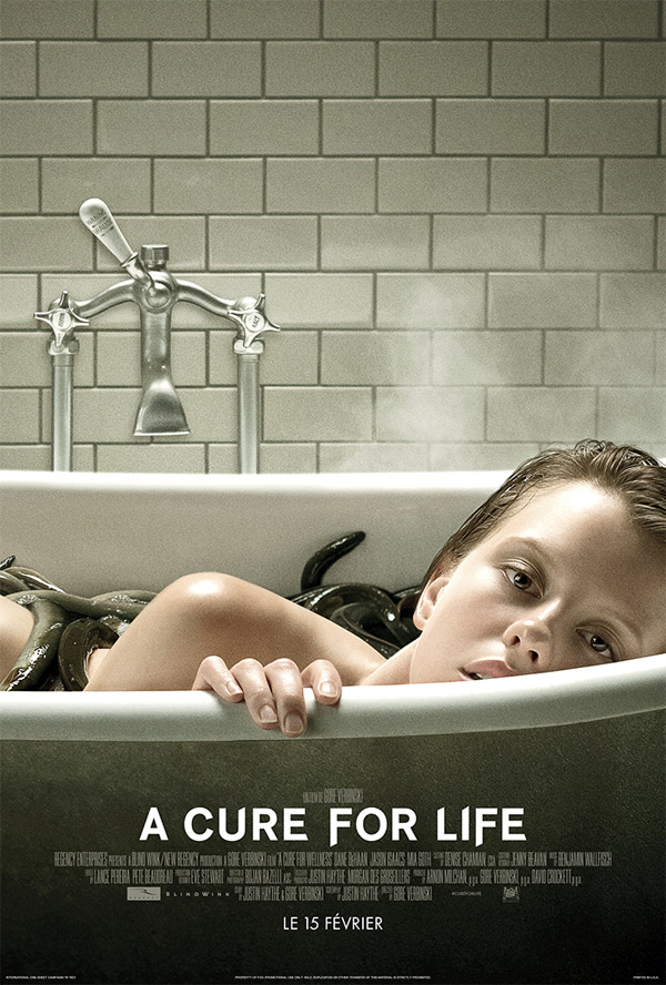 https://i1.wp.com/www.scifi-movies.com/images/contenu/data/0002799/affiche-a-cure-for-life-a-cure-for-wellness-2017-1.jpg