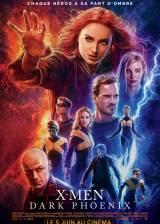 les films deja sortis au cinema scifi