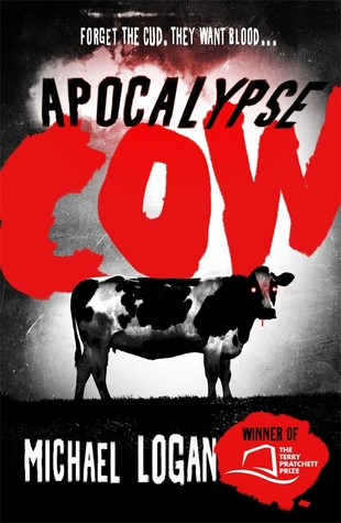 Apocalypse Cow Review